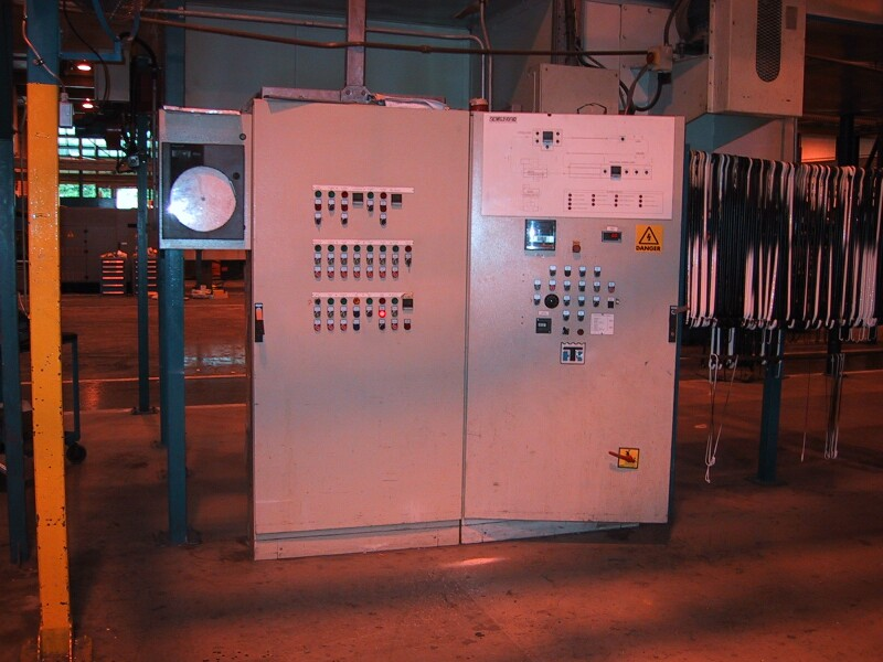 control-panel 018