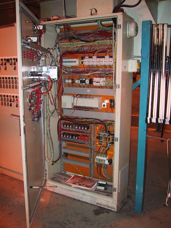 control-panel 019