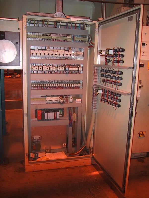 control-panel 020