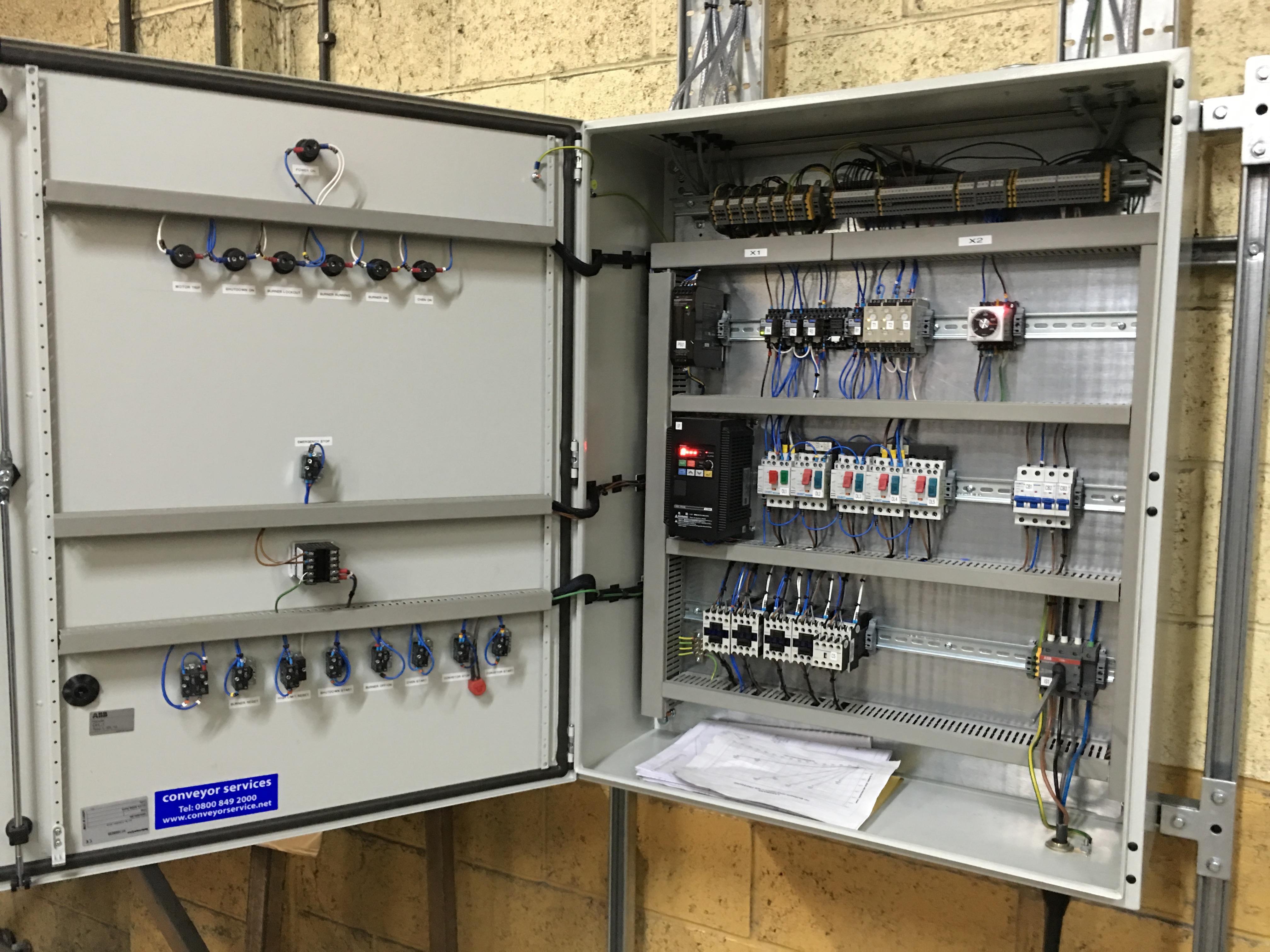 control-panel2461