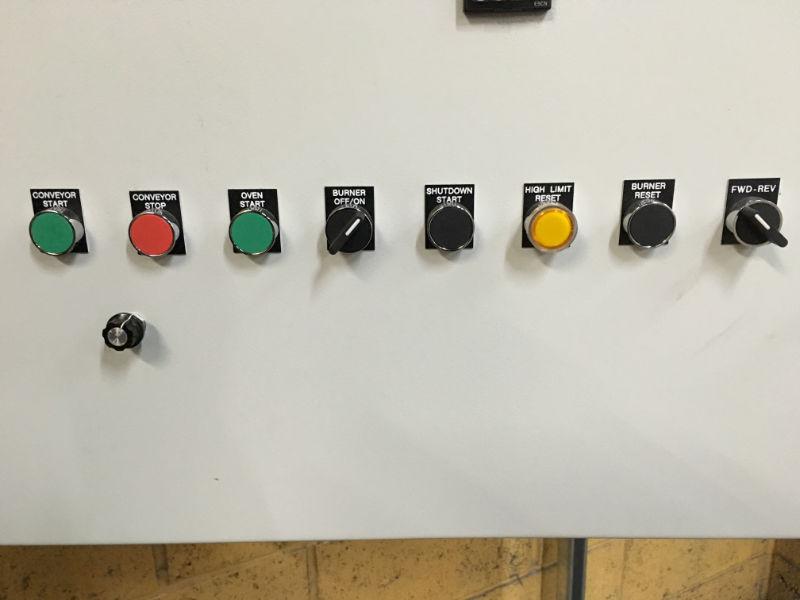 control-panel2462