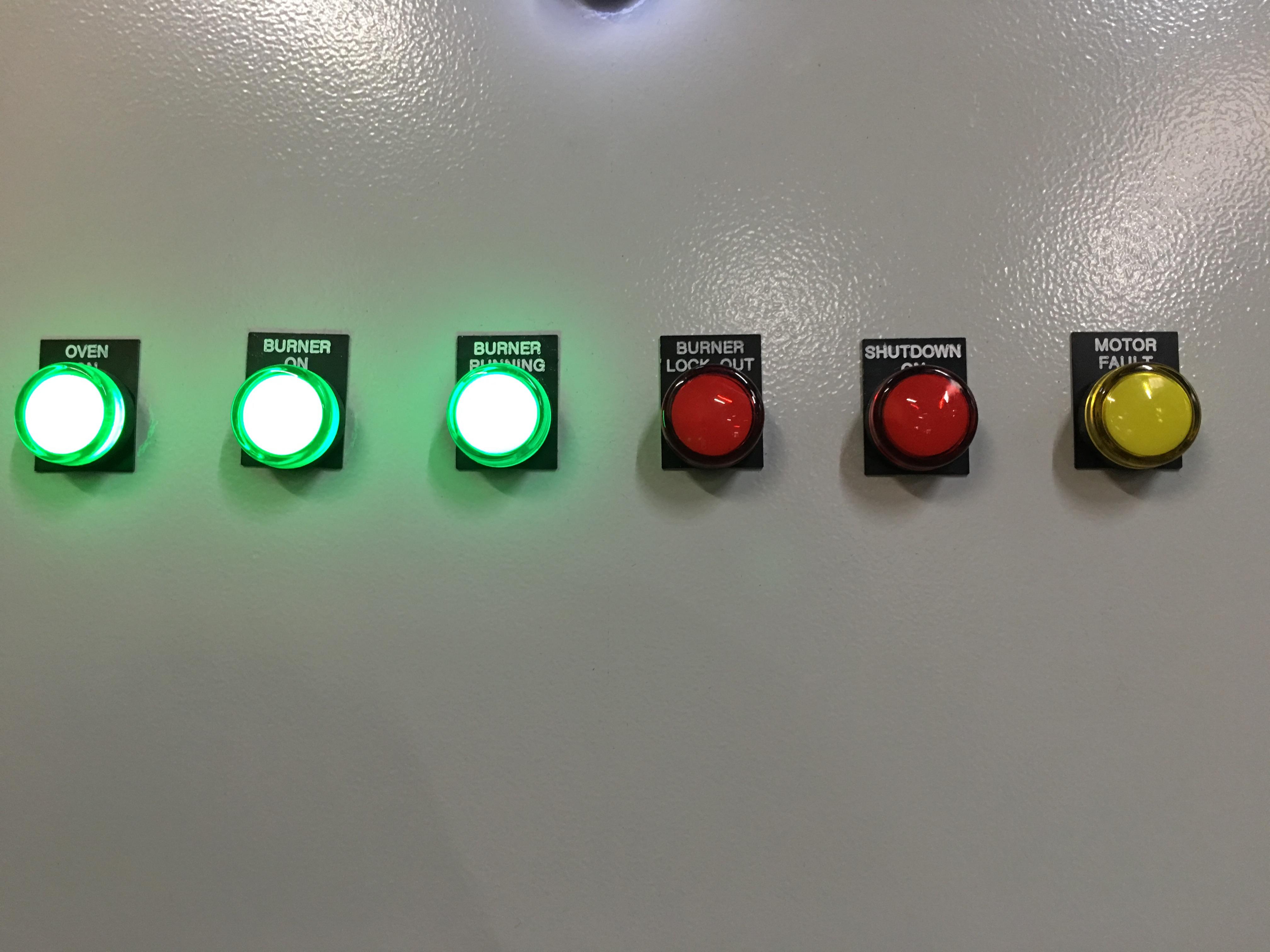 control-panel2463
