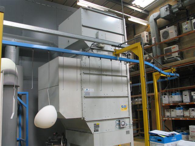 conveyors05