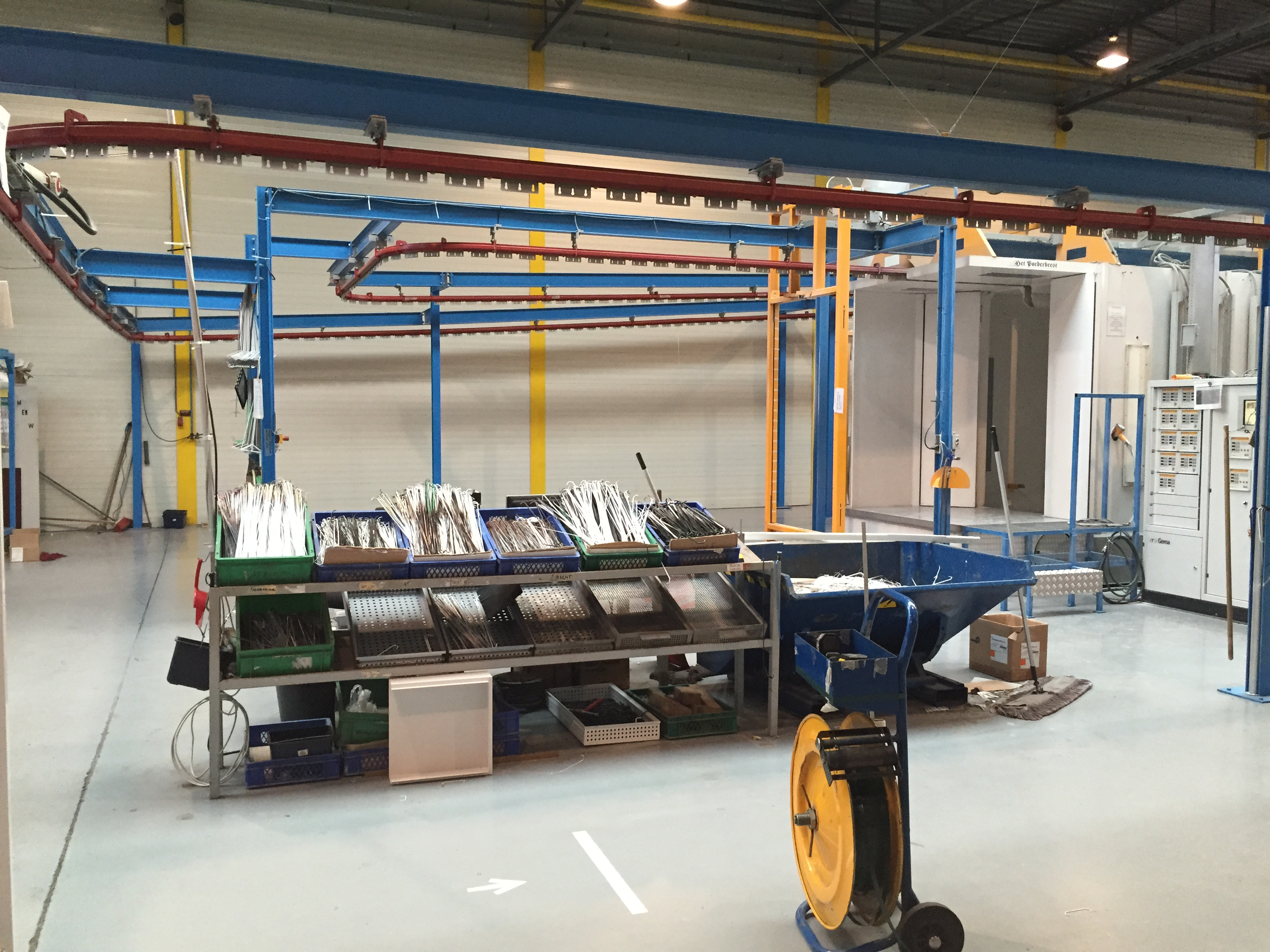 conveyors20140995
