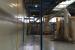conveyors20140996
