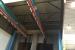 conveyors20141034