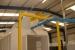 conveyorsDSCF0035