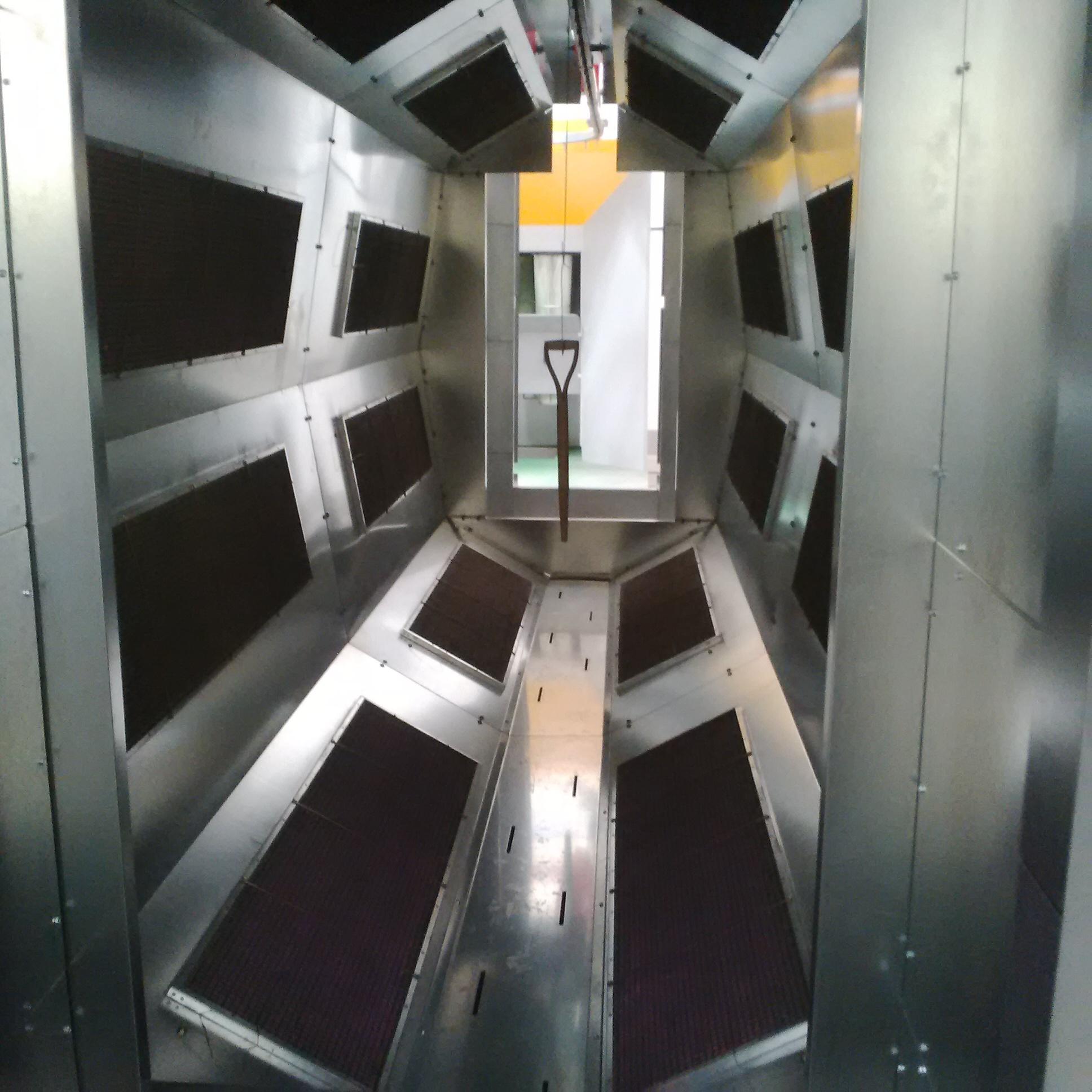 infra-red-ovens-IMG_20150226_143612