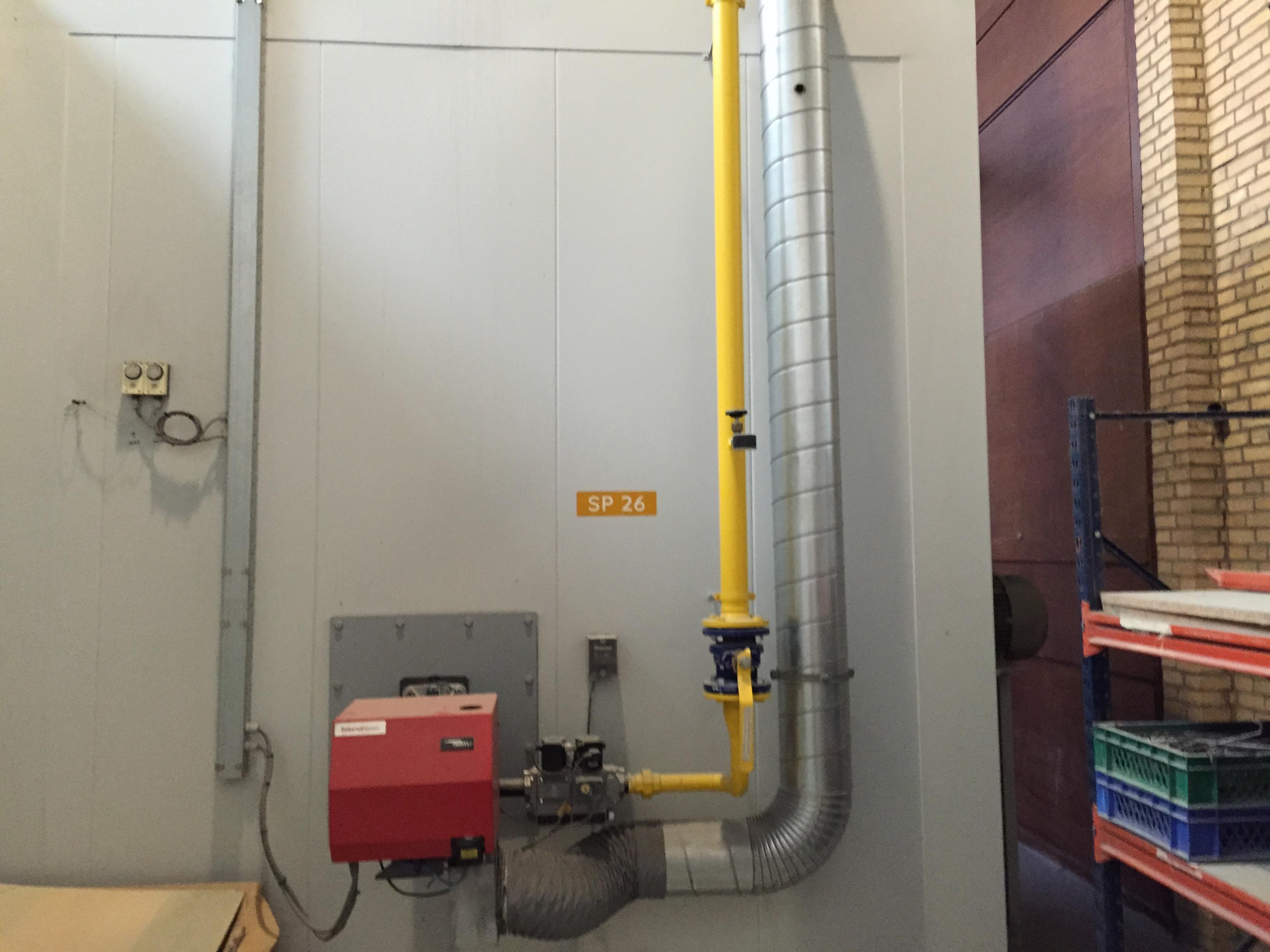 ovens-20141007