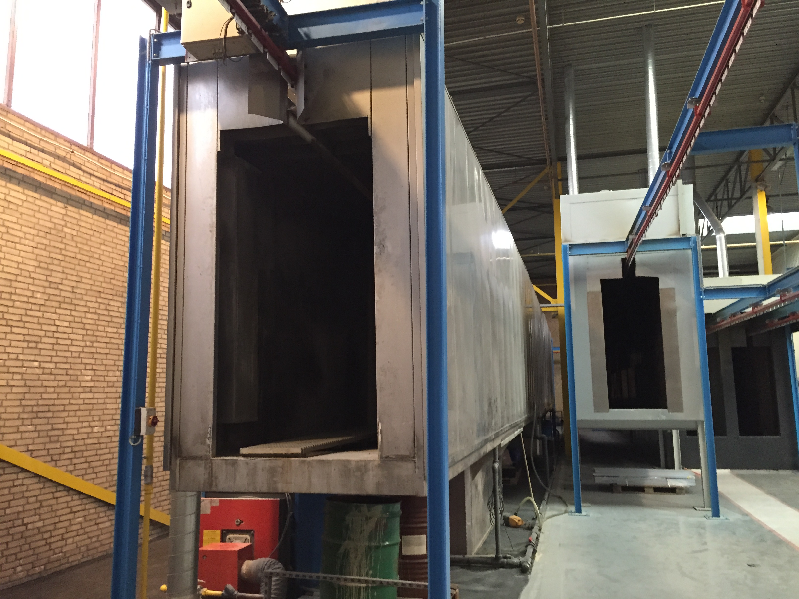 ovens-20141018