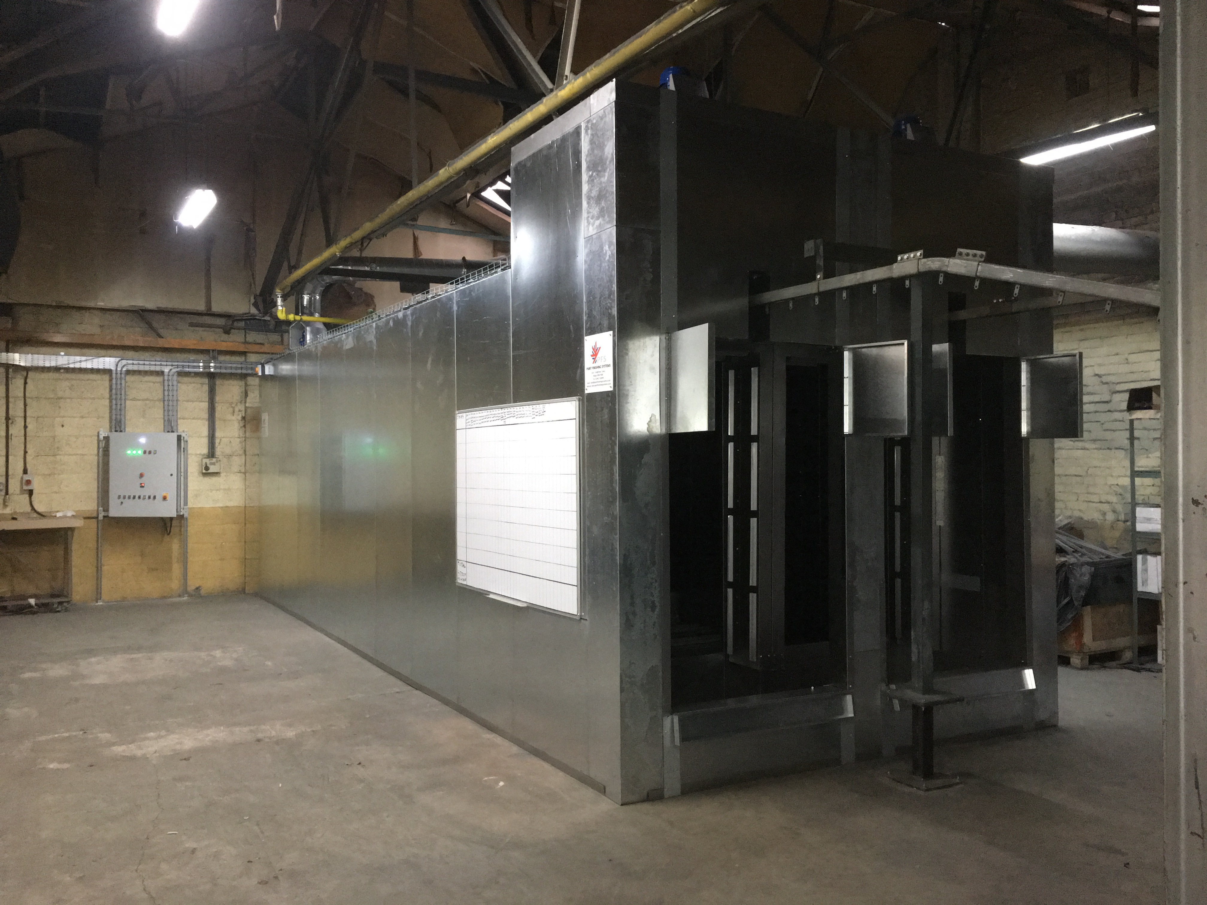 ovens-IMG_2454