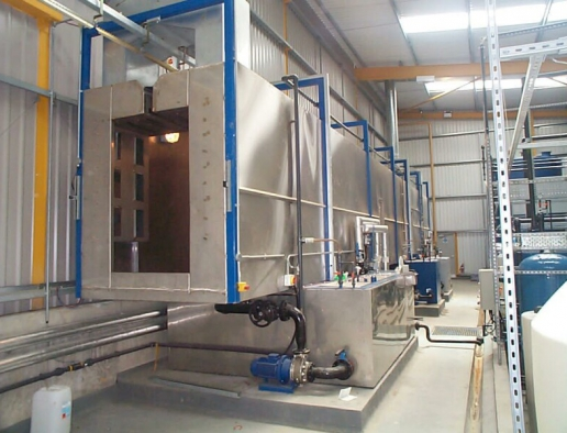 pretreatment-plant-image 003
