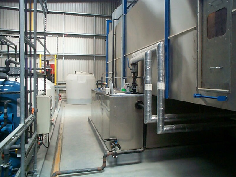 pretreatment-plant-image 004